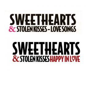 60s love songs list