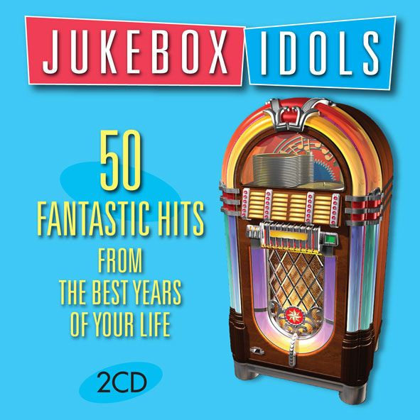 Jukebox Idols